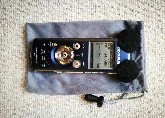 olympus ls5-digital-audio-recorder-01697005.jpg