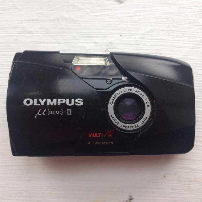 olympus mju-ii-35mm-ultra-compact-film-camera-with-35mm--f28-lens-60771726.jpg
