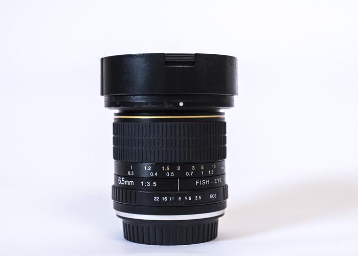 opteka manual-fish-eye-65mm-f35-canon-ef-mount-43062487.jpg