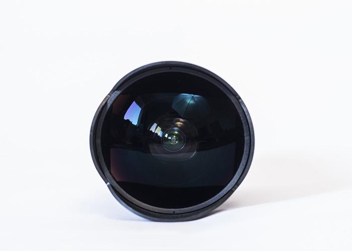 opteka manual-fish-eye-65mm-f35-canon-ef-mount-84641872.jpg