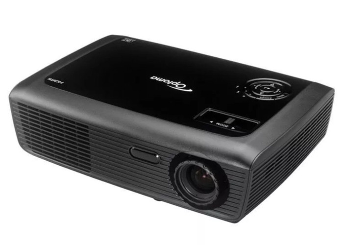 optoma projector-60799010.png