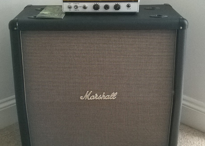 orange tiny-terror-guitar-amp-and-marshall-speaker-60000769.jpg