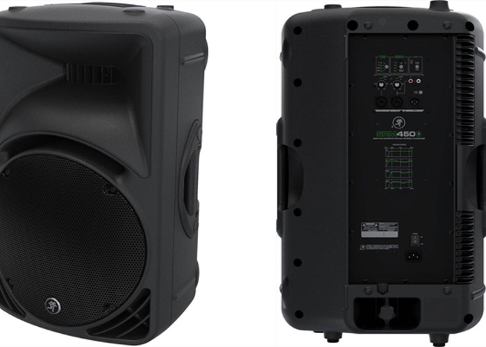 pa system-the-wireless-one-83030485.jpg