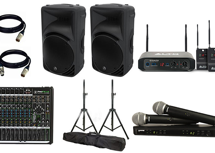 pa system-the-wireless-one-96768708.jpg