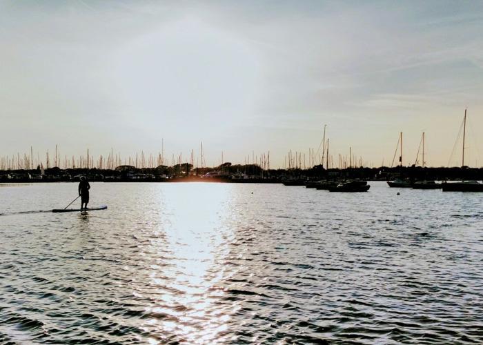 paddle board-sup--49114354.jpg