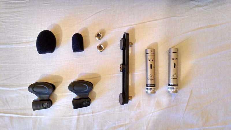 pair of-behringer-c2-condenser-microphones-99229187.jpg