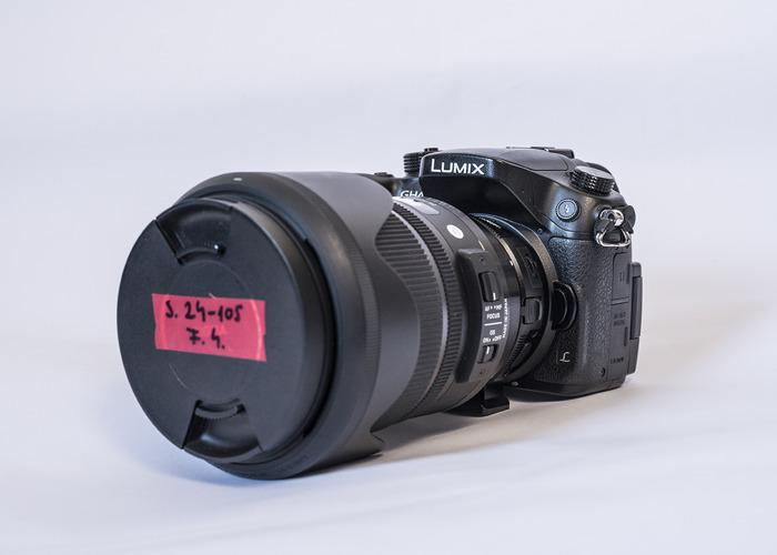 panasonic gh4-filming-kit-26481232.jpg