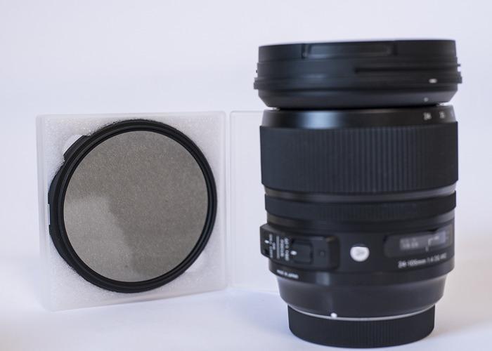 panasonic gh4-filming-kit-50894625.jpg