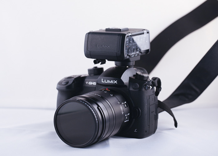 panasonic gh5-kit-39703081.jpg