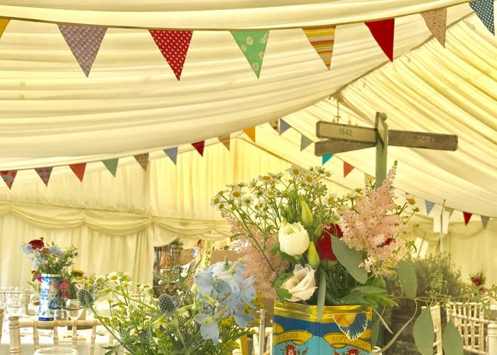 partyweddingfestival bunting-10121106.jpg