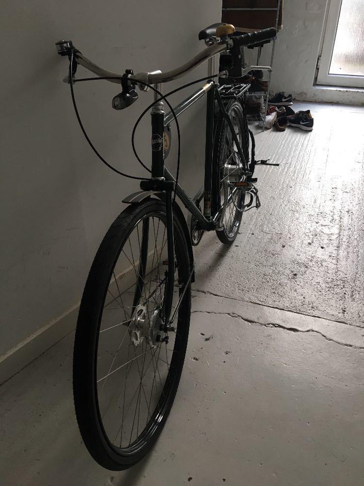 pashley 5-speed-bicycle-28921203.jpg