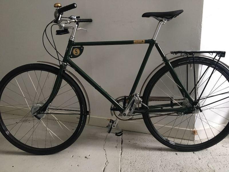 pashley 5-speed-bicycle-76470306.jpg