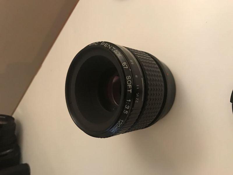pentax smc-67-soft-120mm-f35-lens-36016576.jpg