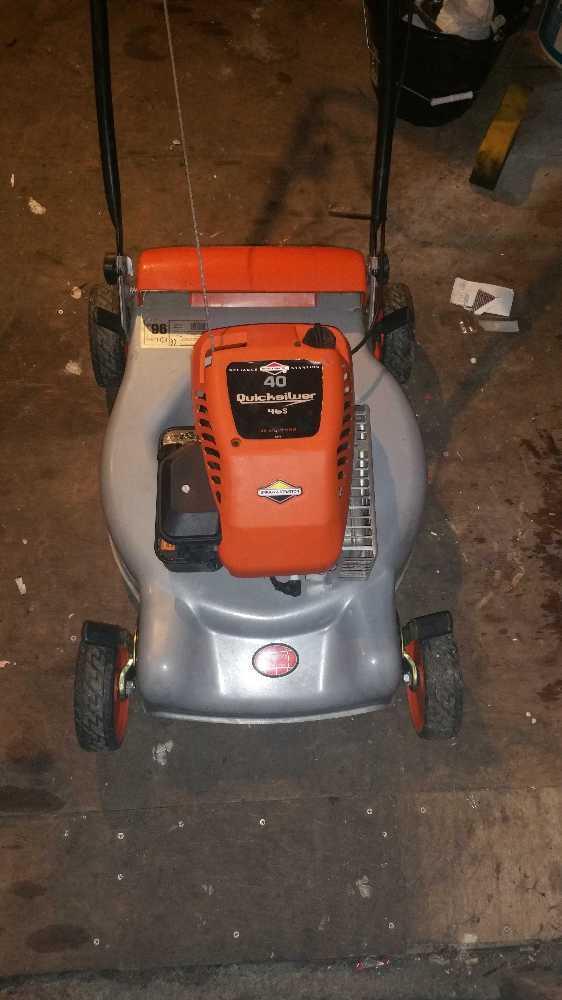 petrol lawnmower-21311848.jpg