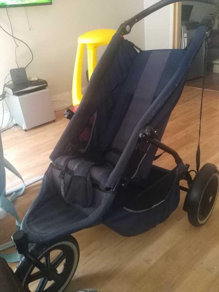phil -ted--stroller-97856216.jpg