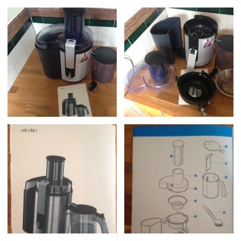 philips juicer-hr-1861-23935621.jpg