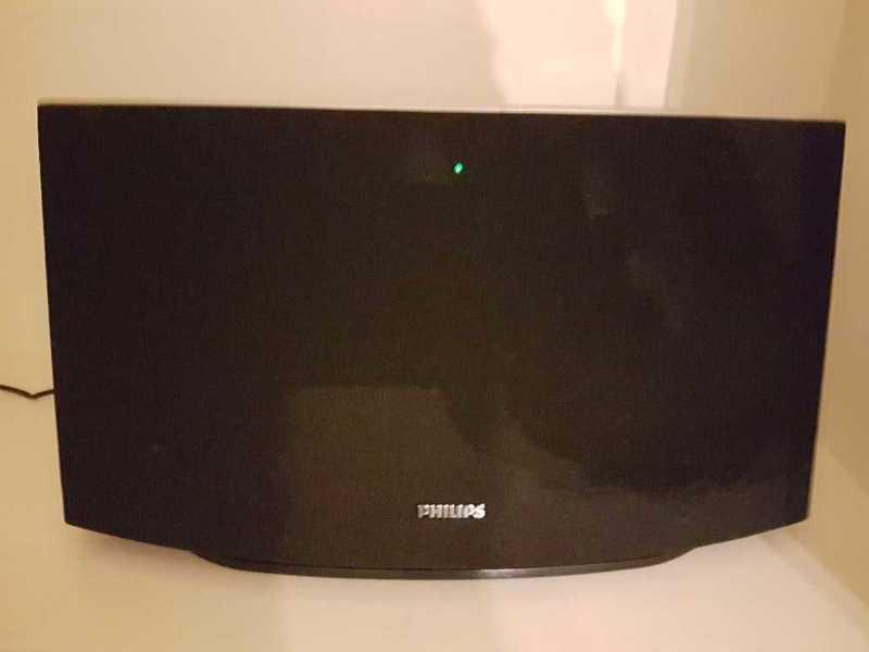 philips sw750m-spotify-speaker-83465656.jpg