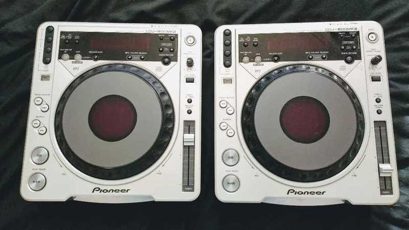 pioneer 800-mk2s-62561839.jpg