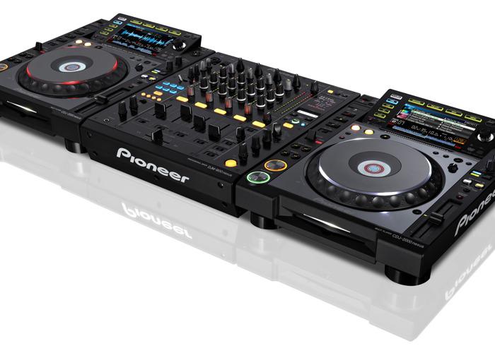pioneer cdj-2000-nexus-djm-900-nexus-2-mixer-00113945.jpg