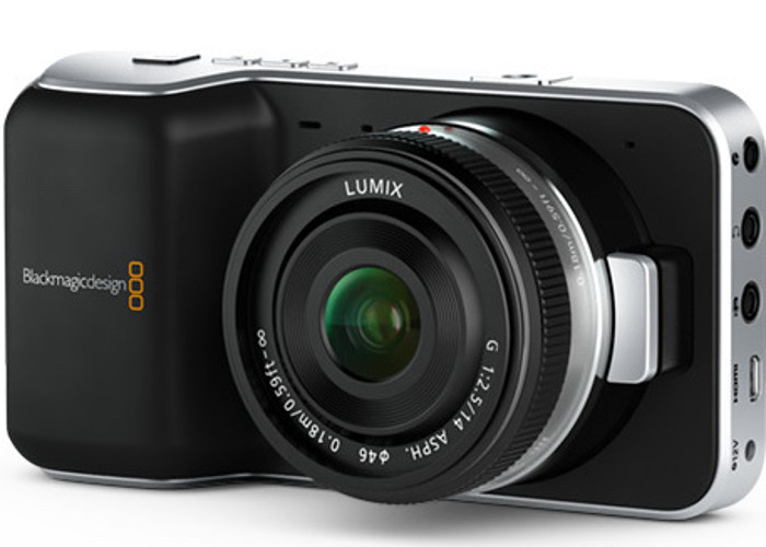 pocket cinema-camera-92639532.jpg