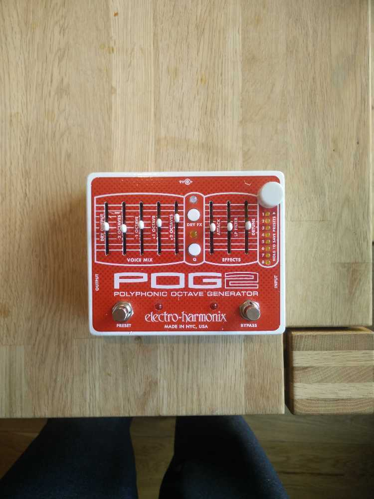 pog2 octave-generator-pedal-84800420.jpg