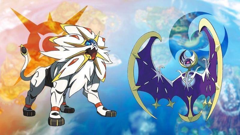 pokemon moon-09868822.jpg