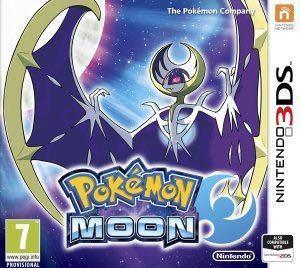 pokemon moon-54546201.jpg