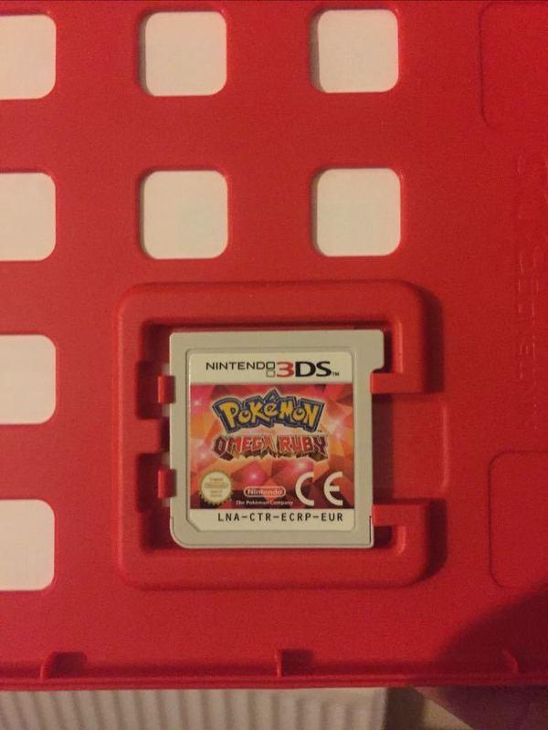 pokemon omega-ruby-68841707.jpg
