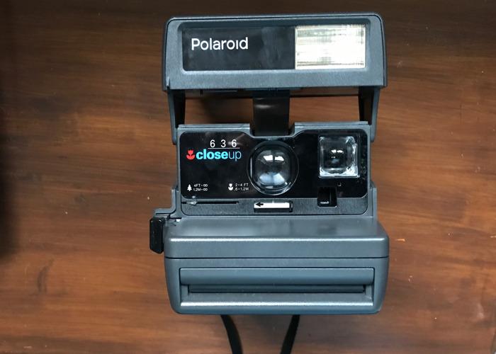 polaroid 600-camera-73920168.JPG