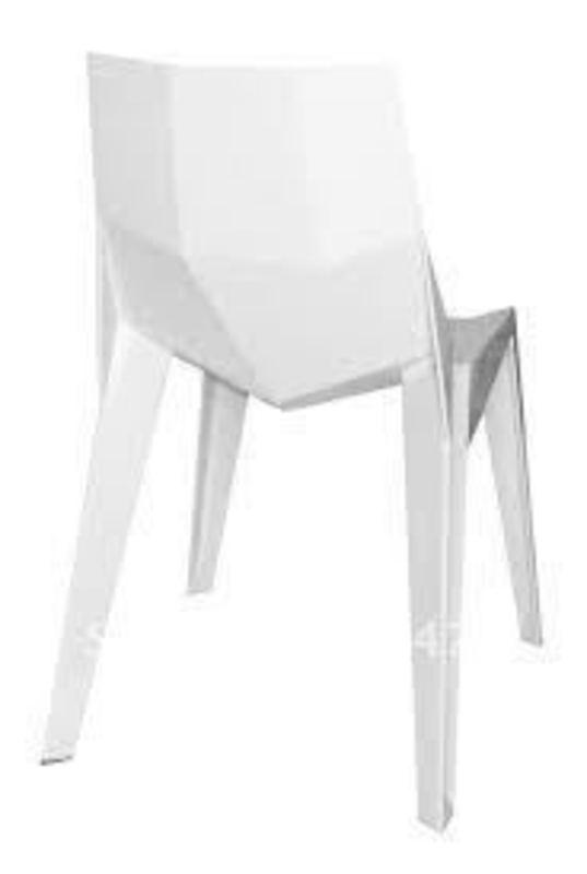 poly bonaldo-design-chair-white-45598650.jpg
