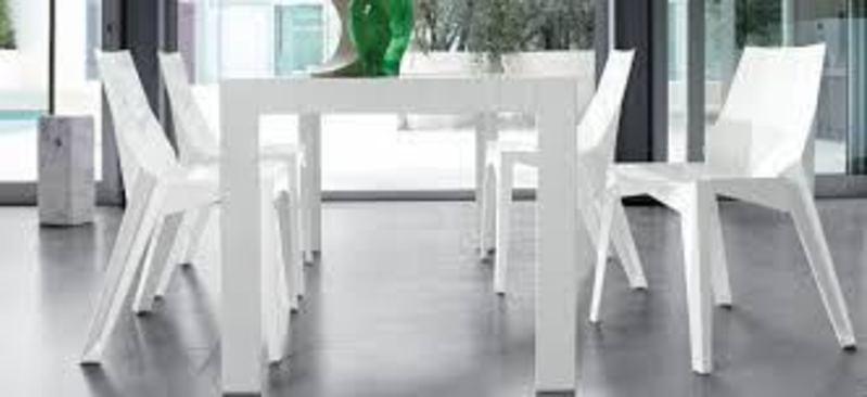 poly bonaldo-design-chair-white-55153665.jpg