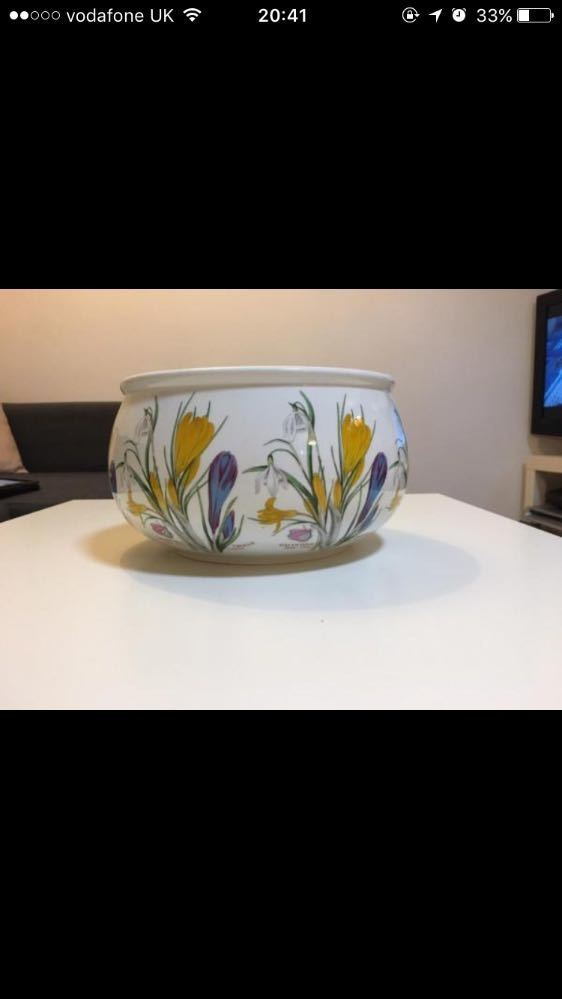 portmeirion pottery-bowl-80325503.jpg