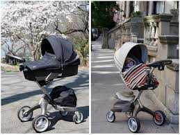 pram or-stroller-37135149.jpg