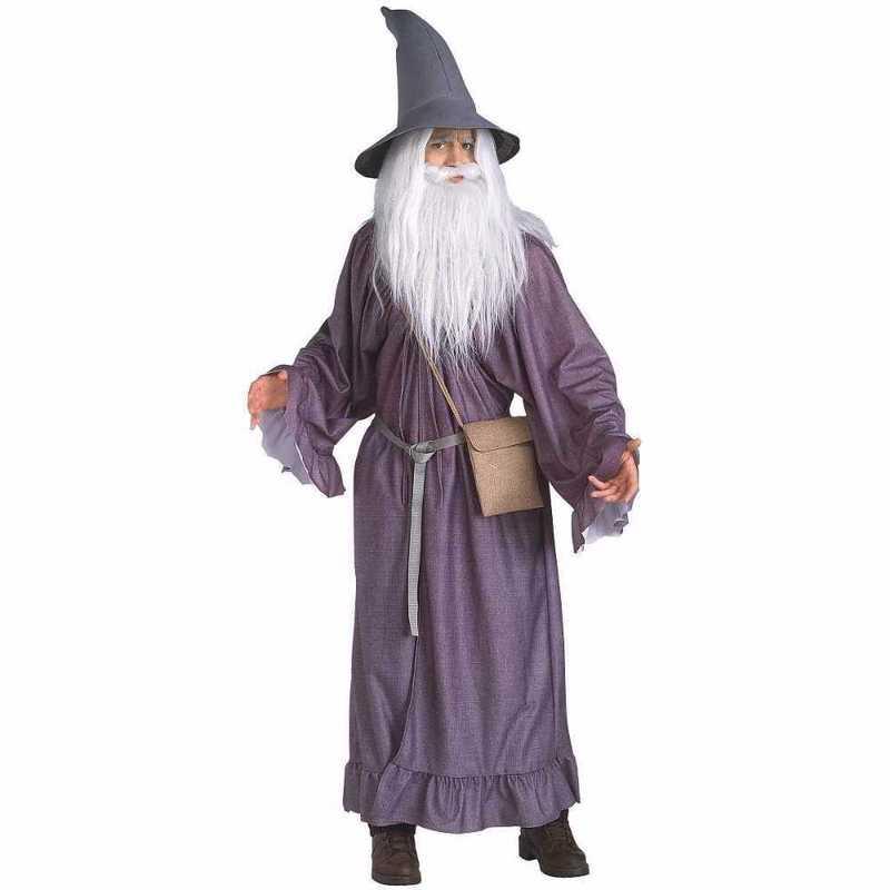 premium gandalf-costume-01922312.jpg