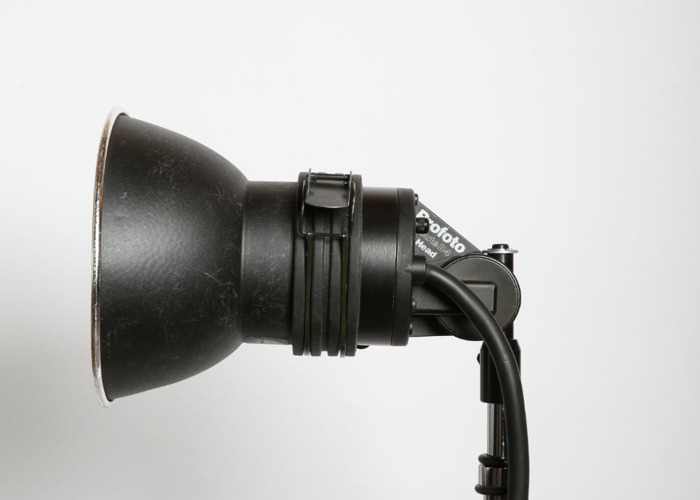profoto acute-d4-flash-head-52589286.jpg