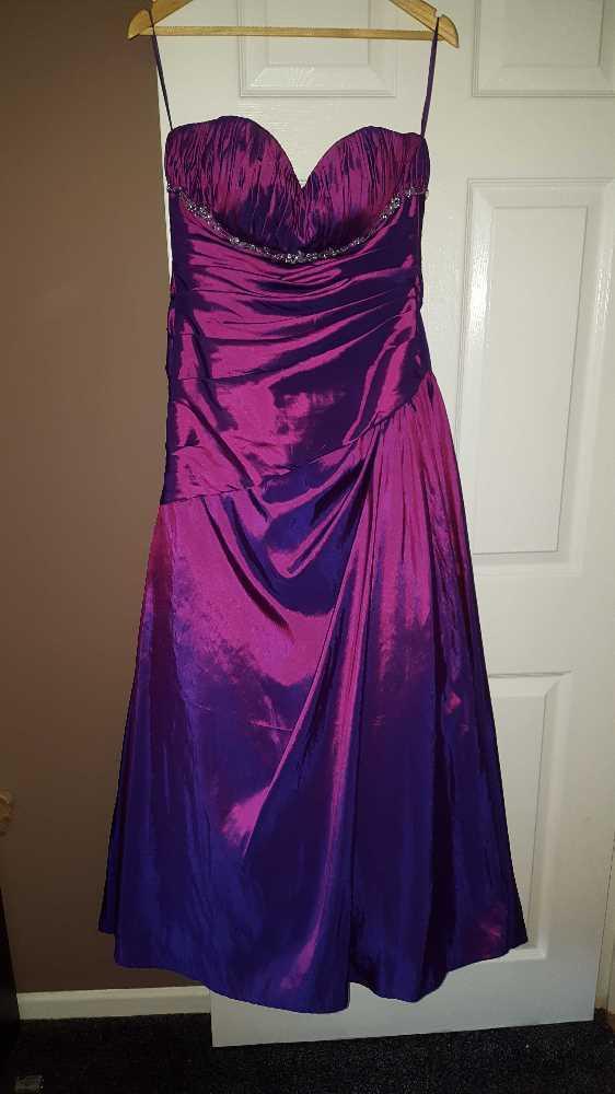 prom dress-67902525.jpg