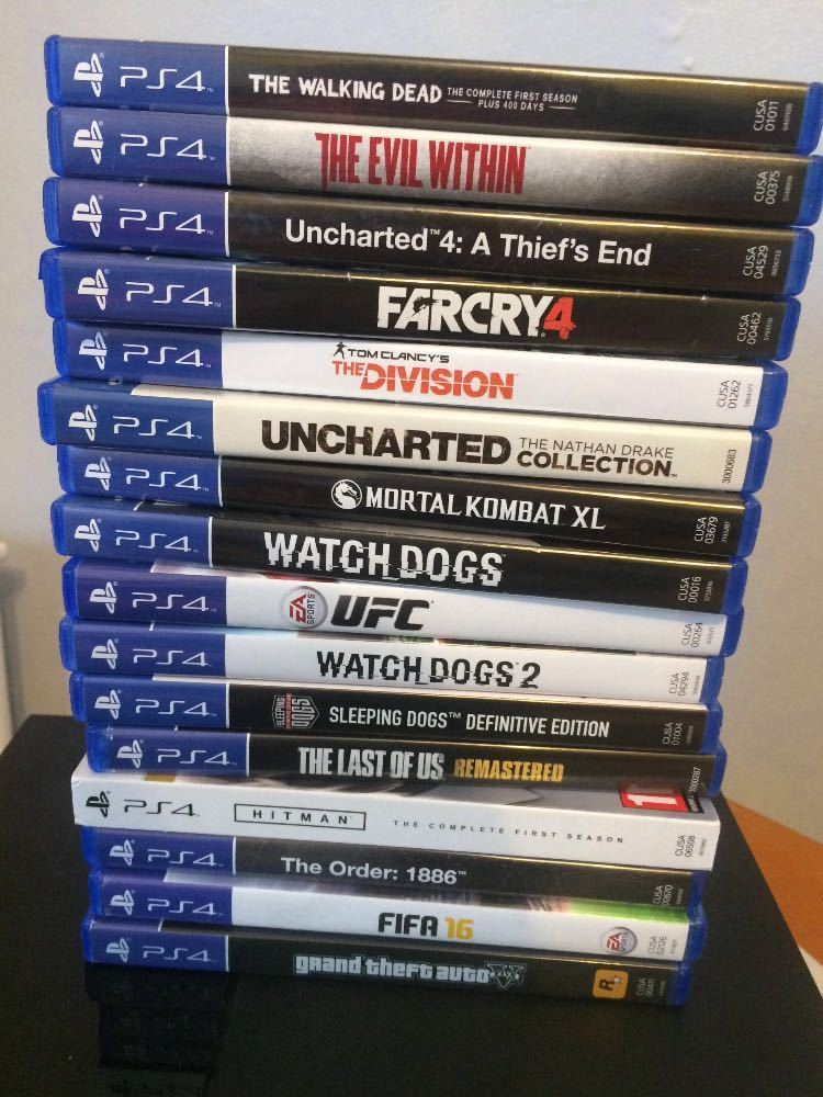 ps4 -consile-new-and-17-games--and-3-controllers-etc-85518802.jpg