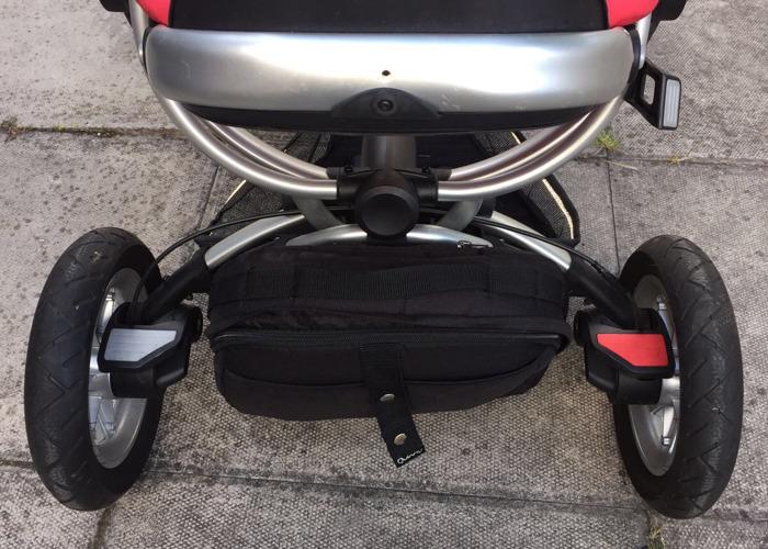 quinny buzz-pushchair-51994535.jpeg