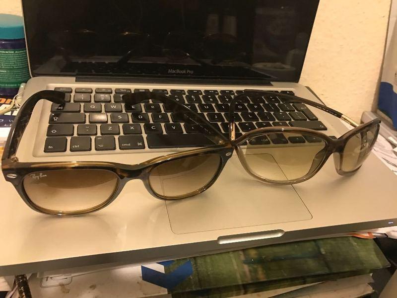 rayban sunglasses-21437682.jpg