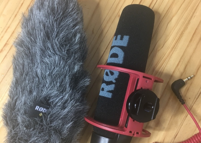 rde video-mic--rde-deadcat-wind-cover-52206765.jpeg