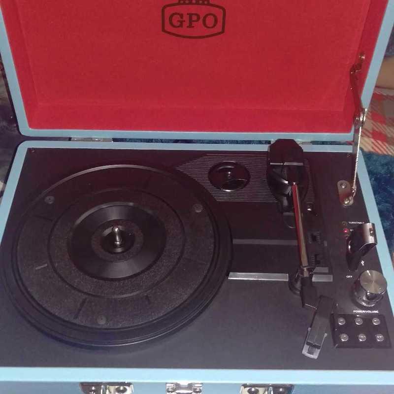 record player--50890941.jpg
