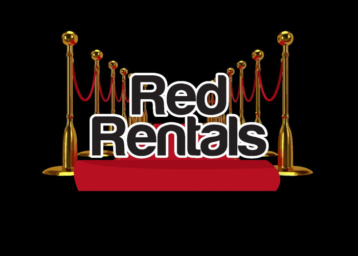 red carpet-10-hour-rental-02935231.png