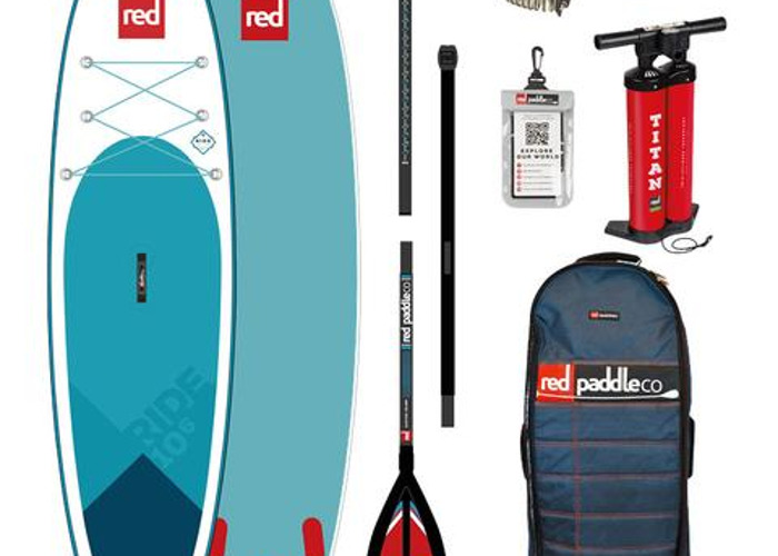 red paddle-co-stand-up-paddleboard-106-58004273.jpg