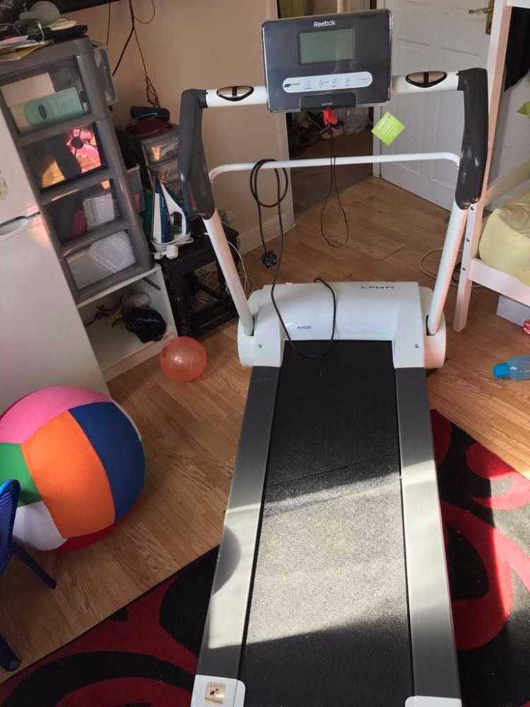 reebok treadmill-92886433.jpg