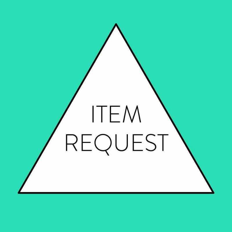 requestdefault 65276797.jpg