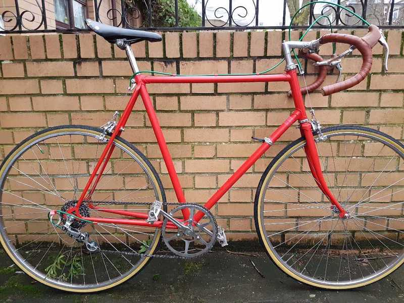 restored emmelle-road-bike-58609067.jpg