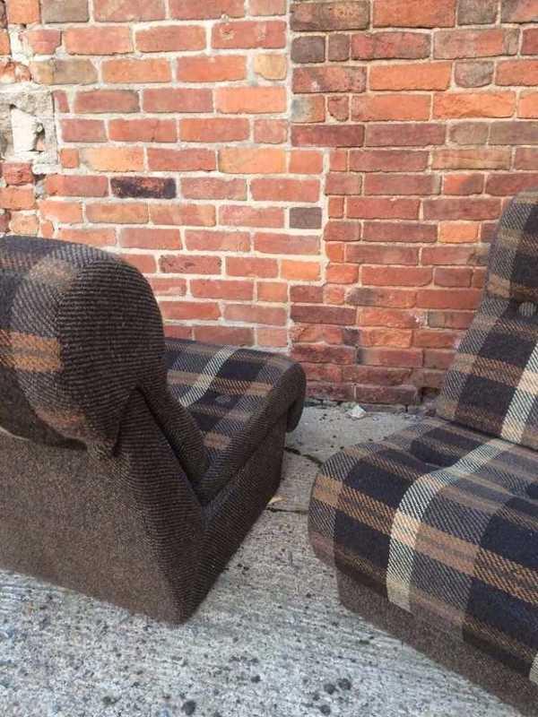 retro 1970s-upholstered-chairs-03706098.jpg