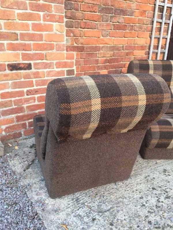 retro 1970s-upholstered-chairs-18006501.jpg