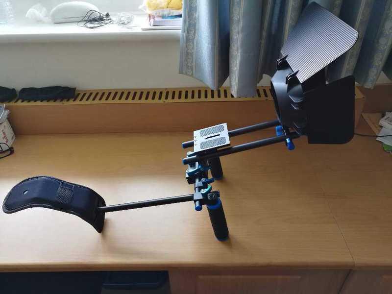rig set-system-kit-37789427.jpg