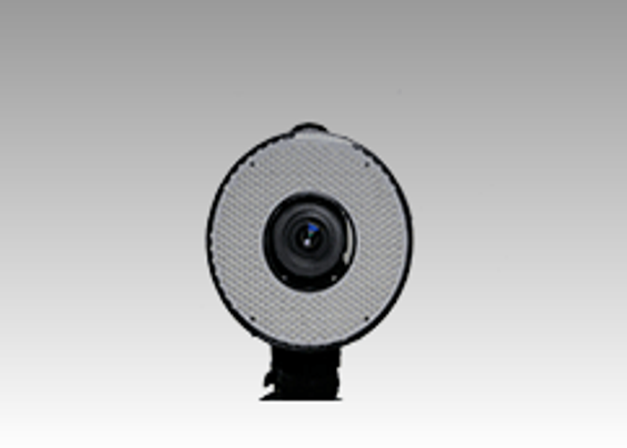 ringlight mini-litepanels-82047367.png